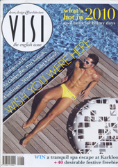 visi-dec-cover