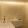 ebb-tide-luxury-apartment-to-rent-in-camps-bay-bathroom-1