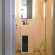 ebb-tide-luxury-apartment-to-rent-in-camps-bay-bathroom