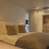 ebb-tide-luxury-apartment-to-rent-in-camps-bay-bedroom-1