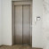 ebb-tide-luxury-apartment-to-rent-in-camps-bay-lift