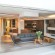 ebb-tide-luxury-apartment-to-rent-in-camps-bay-lounge-2