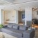 ebb-tide-luxury-apartment-to-rent-in-camps-bay-lounge-3