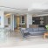 ebb-tide-luxury-apartment-to-rent-in-camps-bay-lounge