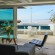 ebb-tide-luxury-apartment-to-rent-in-camps-bay-lounge5