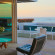 ebb-tide-luxury-apartment-to-rent-in-camps-bay-lounge7