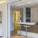 ebb-tide-luxury-apartment-to-rent-in-camps-bay-passage