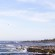 ebb-tide-luxury-apartment-to-rent-in-camps-bay-with-a-view-of-the-ocean