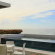 ebb-tide-luxury-apartment-to-rent-in-camps-bay-with-swimming-pool-1