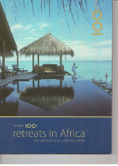 retreats-in-africa-cover