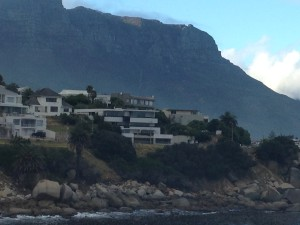 Ebb Tide contact for apartments to rent in Camps Bay