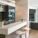 ebb-tide-luxury-apartment-to-rent-in-camps-bay-kitchen-1