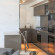 ebb-tide-luxury-apartment-to-rent-in-camps-bay-kitchen