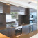 ebb-tide-luxury-apartment-to-rent-in-camps-bay-kitchen2