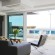 ebb-tide-luxury-apartment-to-rent-in-camps-bay-lounge-4