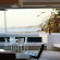 ebb-tide-luxury-apartment-to-rent-in-camps-bay-lounge6