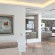 ebb-tide-luxury-apartment-to-rent-in-camps-bay-passage-1